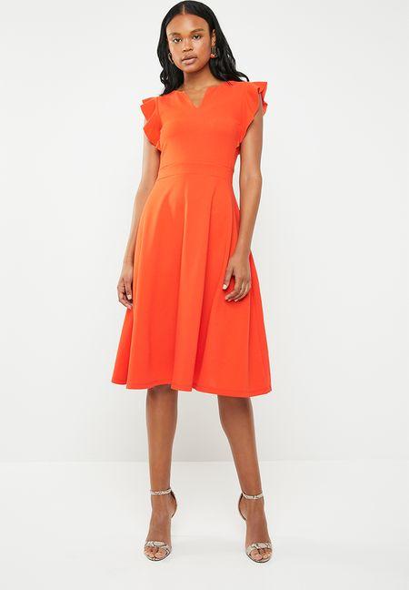 544ac5bad342 Formal Dresses Online