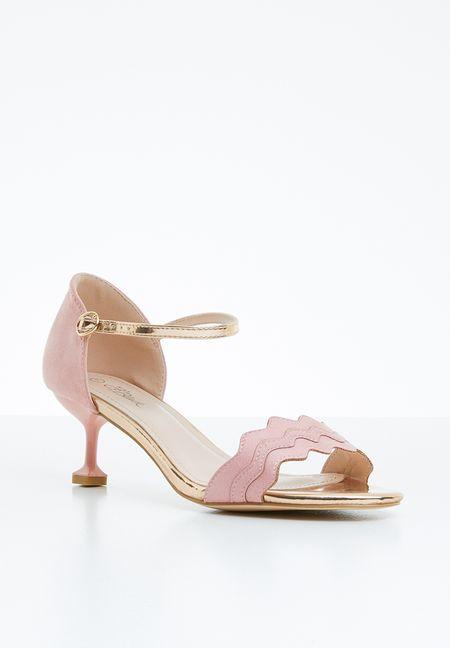 d9b0e5daebdee Womens Heels | Shop Stilettos, Block & Kitten Heels | South Africa