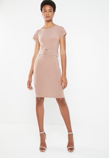 1069228441de Occasion Dresses Online | SHOP UP TO 60% OFF SALE | Superbalist