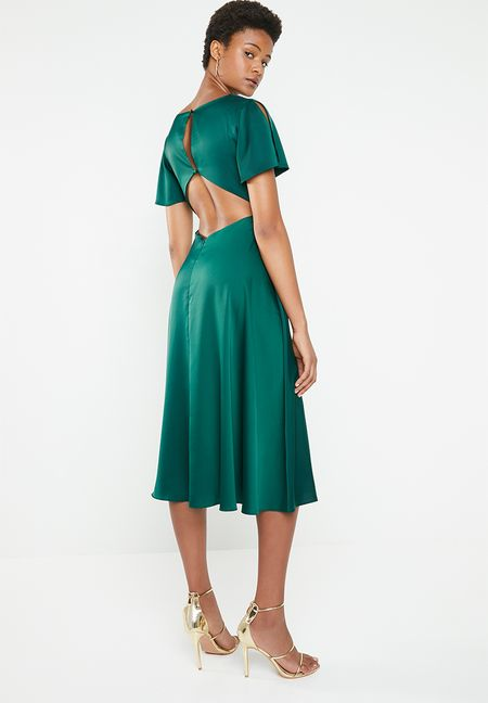 0b90e9d2853 Evening Dresses Online- Short   Long Dresses from R299
