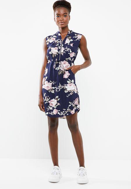 Formal Dresses Online  8bf7432a5