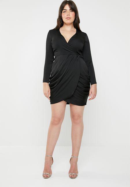 c44bc69e727b Plus Size Dresses