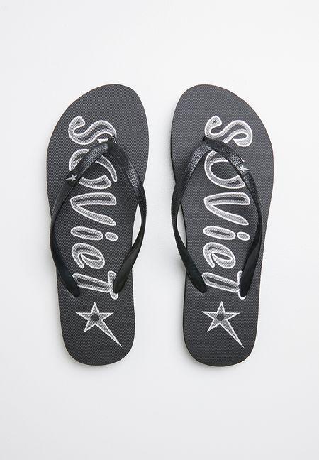 f2fc215109f8fd Sandals Online | SHOP UP TO 60% OFF SALE | Superbalist