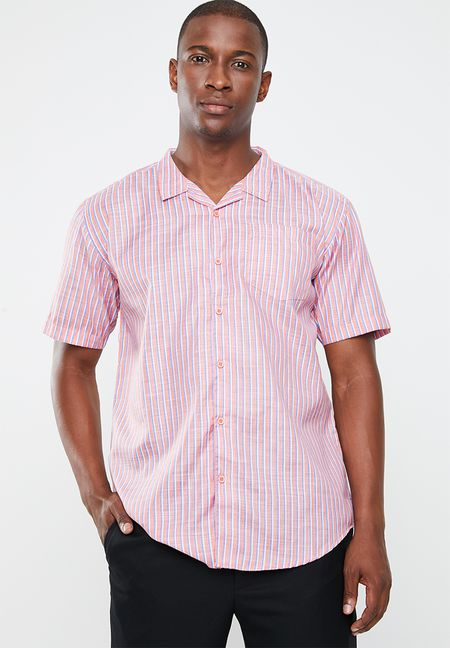 3783aad48592 Mens Shirts   UP TO 60% OFF SALE   SUPERBALIST