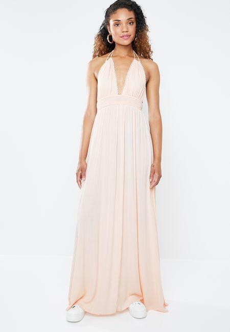 26ff1d69b5 Evening Dresses Online- Short   Long Dresses from R299