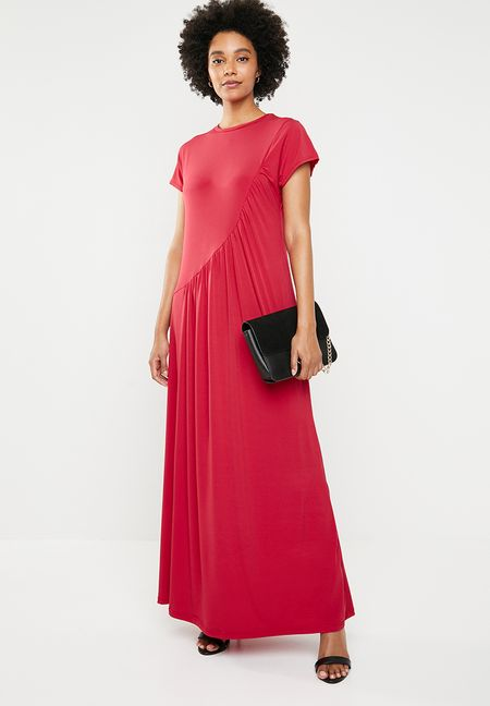 ad3b7f9fc0c Formal Dresses Online