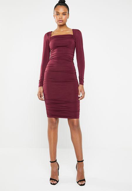 ea7fa5cca Occasion Dresses Online