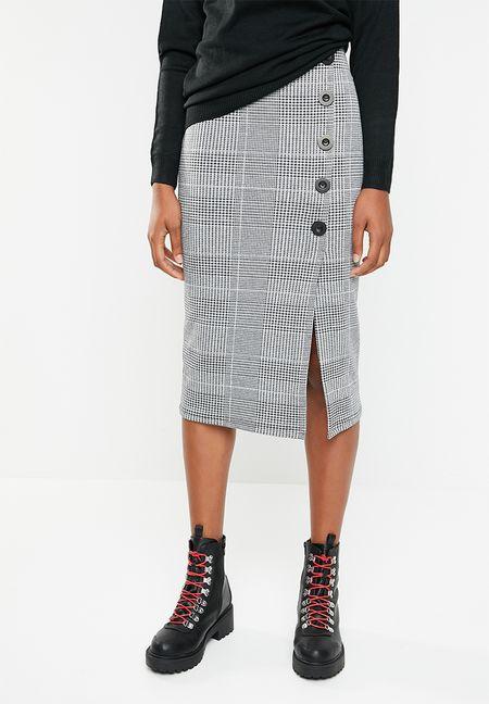 1400353339 Skirts Online