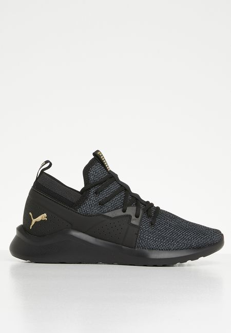 8417a0a63db Trainers Online