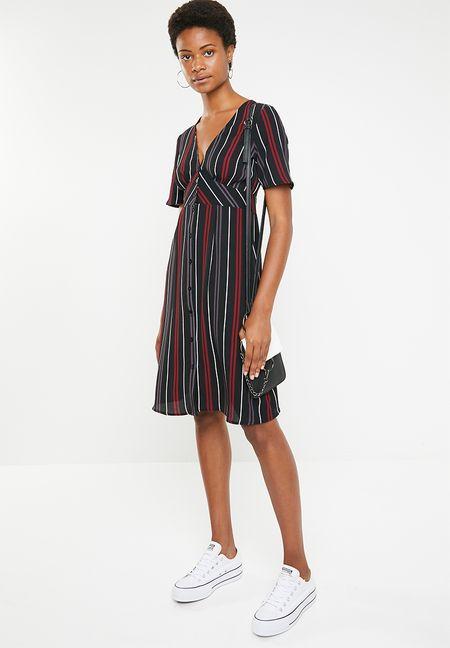 Casual Dresses Online  9e46493a3