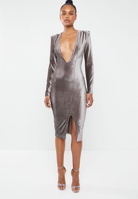 Occasion Dresses Online  196b95f39