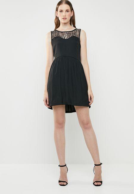 56e0f0d3c4 Dresses Online