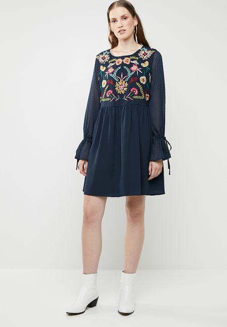 808e815a34f Casual Dresses Online