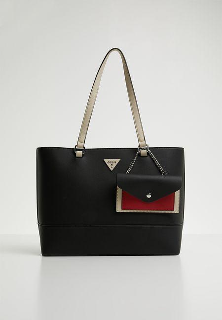 Buy Bags   Purses Online  7813e9b1d5b00