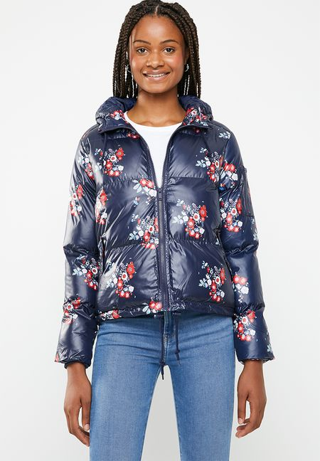 Jackets   Coats Online  cec8d1faf