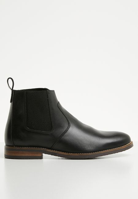 2e47e21c1 Leather Boots for Men | Buy Leather Boots Online | Superbalist.com