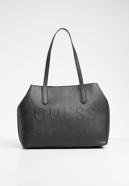 52ef2c10c007 Buy Bags   Purses Online