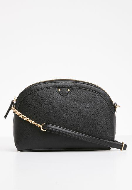 09fba7fe7a2b Buy Bags   Purses Online