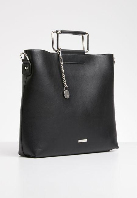 25b6772d7a5d Buy Bags   Purses Online