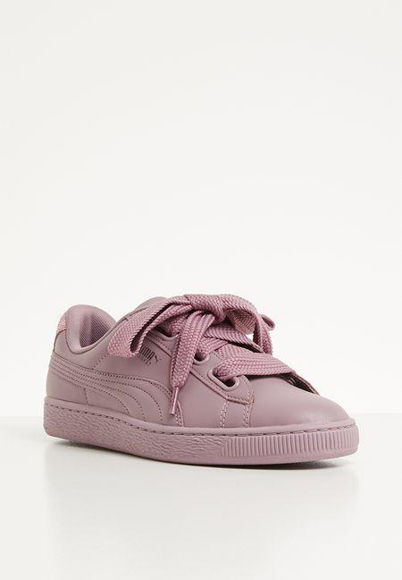 Sneakers Online  8c7c05d48