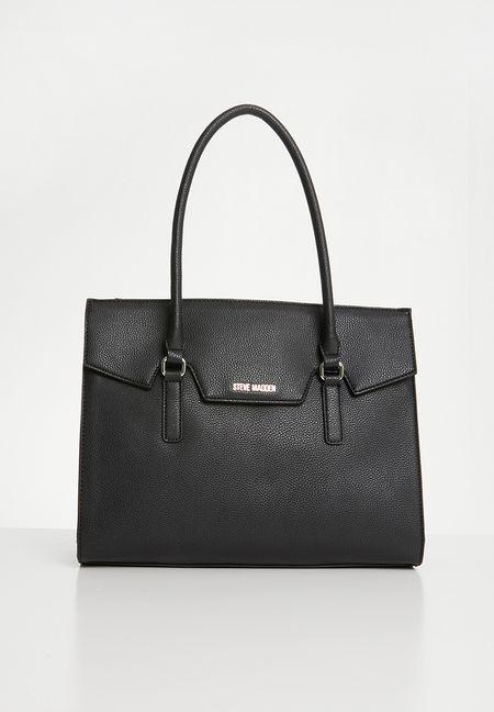 eafef4d5bc78 Buy Bags   Purses Online