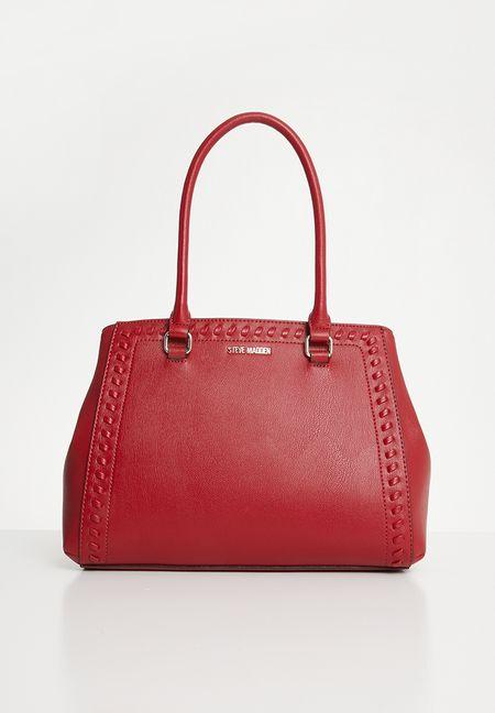 Buy Bags   Purses Online  a5d8aa4ffd88a