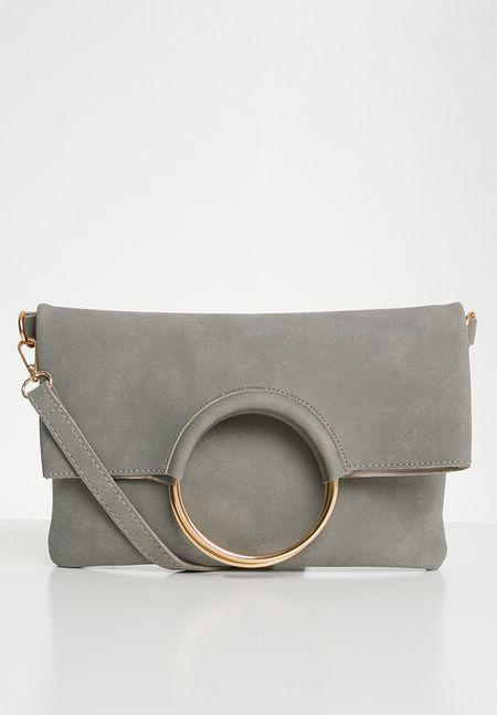 Buy Bags   Purses Online  d9d42a08438b9