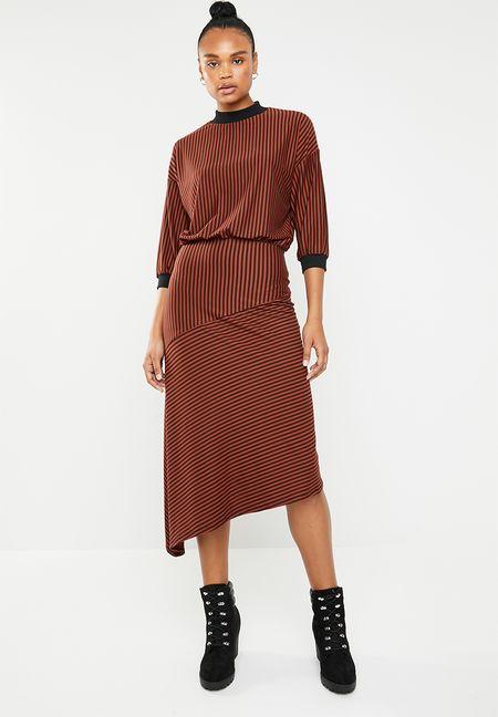 c69ccc2bfa3 Casual Dresses Online