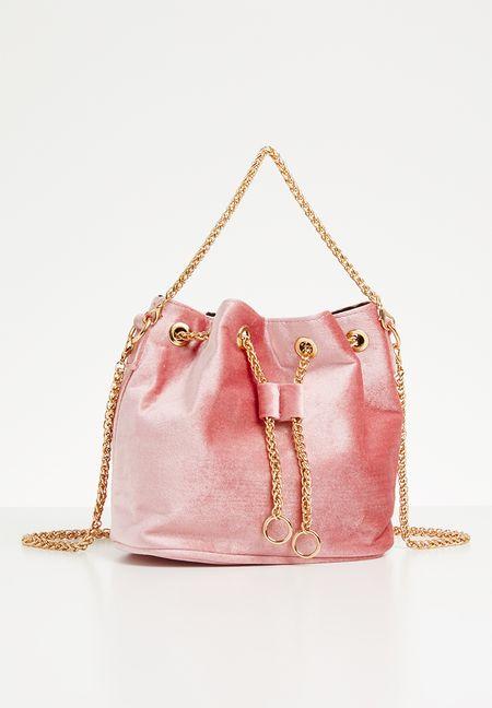 Buy Bags   Purses Online  178f2bc1bb670