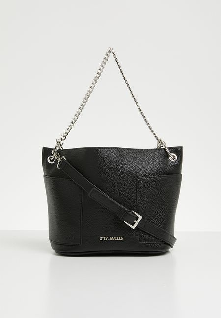 009ad91da5 Buy Bags   Purses Online