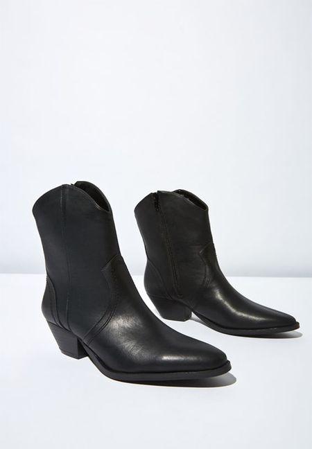 Boots Online  f6d753286