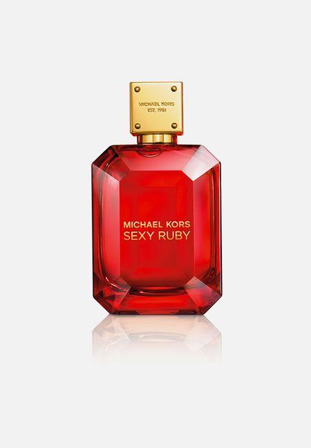 a6532d8b8 Women Perfumes - Shop Designer Perfumes | SUPERBALIST