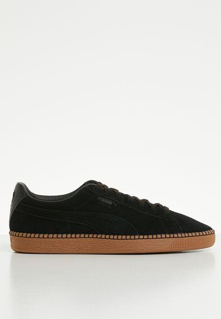 Men s Sneakers  3bc8f2be7