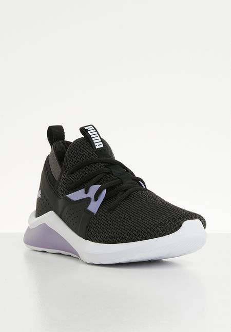 online store 33204 7cb4a Sneakers Online  Women  LOW PRICES  Superbalist
