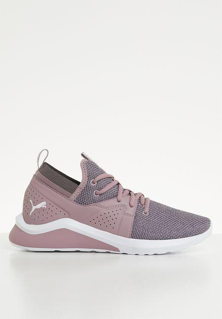 b2eea8c16862 Sneakers Online