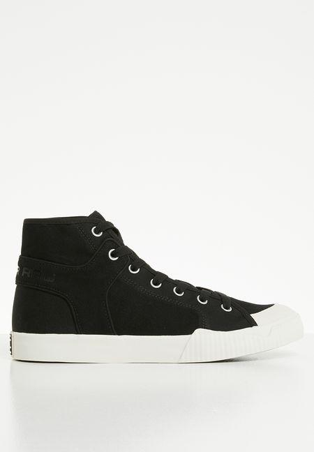 Men s Sneakers  c5c453ba4
