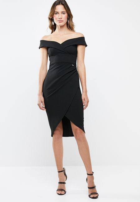 456a15bba1 Dresses Online