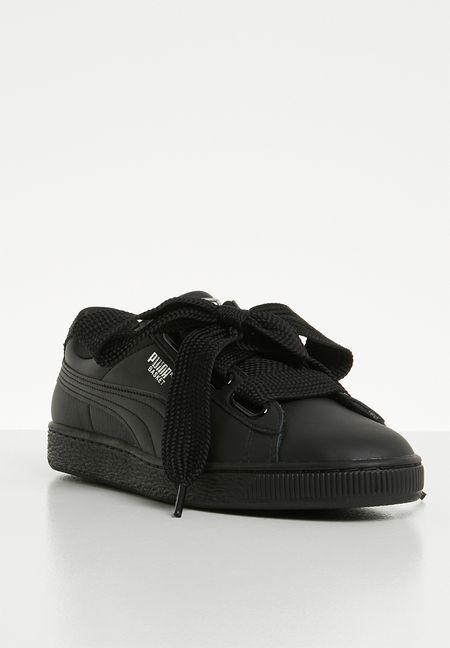 63b4f24e28f Sneakers Online
