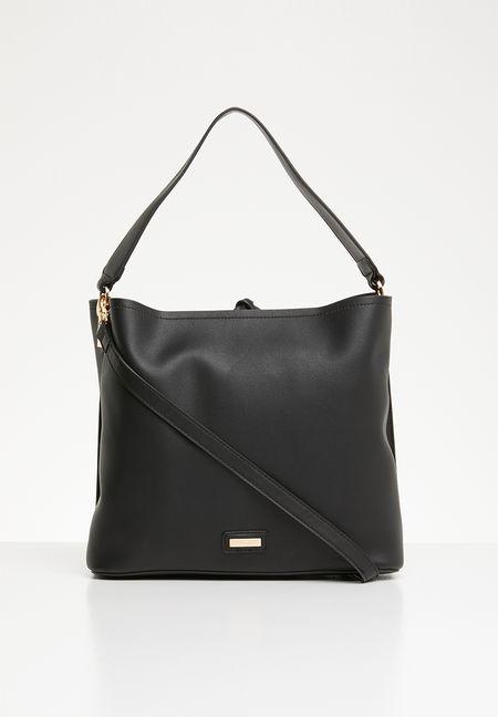 Buy Bags   Purses Online  18b5e7b010f66