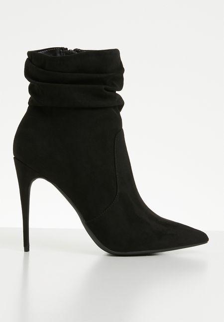 Shoes Online  a3bebaf34