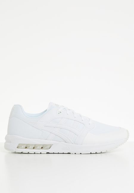 5450401045ca53 Asics Tiger Sneakers for Men | Buy Sneakers Online | Superbalist.com