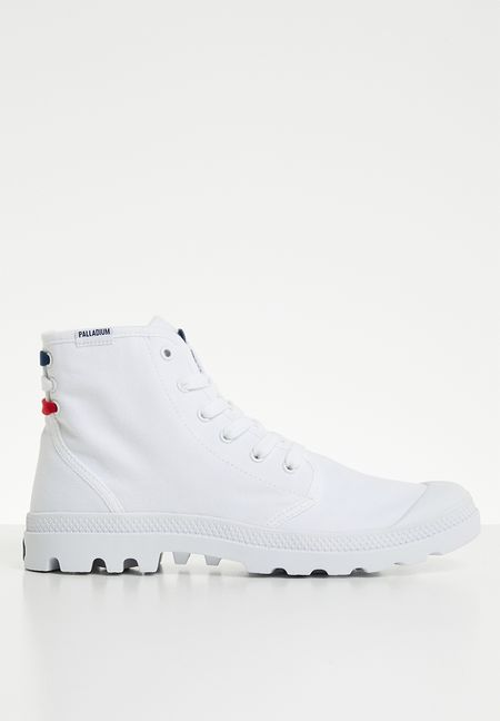 ab9af49f58925 Palladium Boots | Buy Palladium Boots For Men & Women | Superbalist