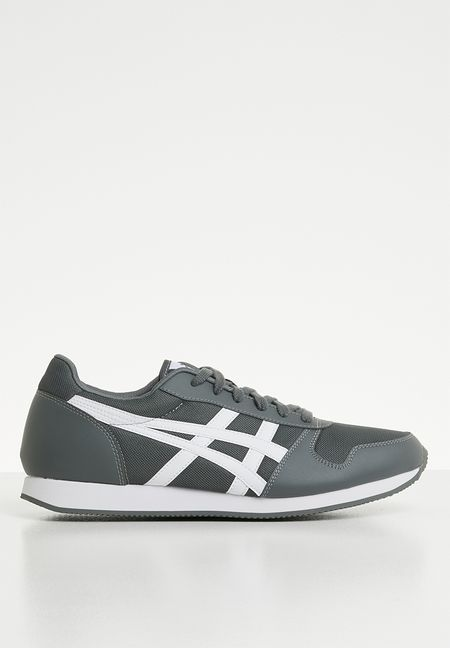 1239eeee6007 Men s Sneakers