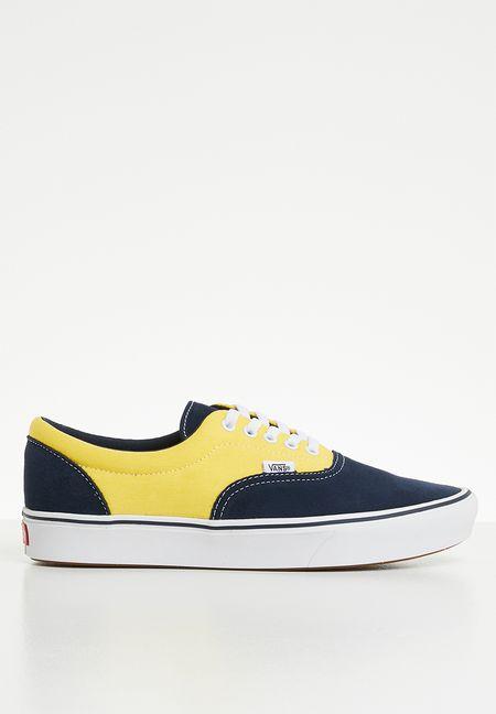 Men s Sneakers  b8fb813b5