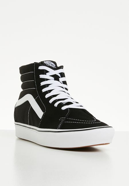 2ce55c8d3cce2f Sneakers Online