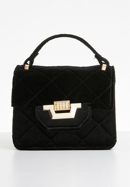 a4df10c8c8 Buy Bags   Purses Online