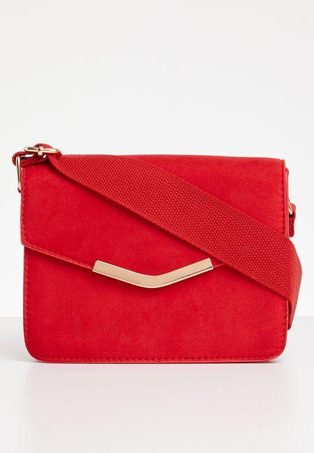 301a5dbafc Buy Bags   Purses Online