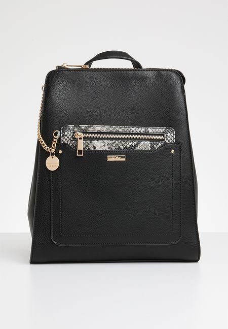 7f9086b6ab17 Buy Bags   Purses Online