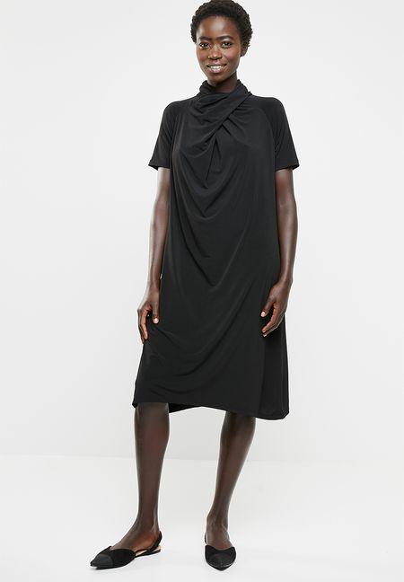 159af8c0d92c8 Dresses - Shop Dresses Online | SUPERBALIST