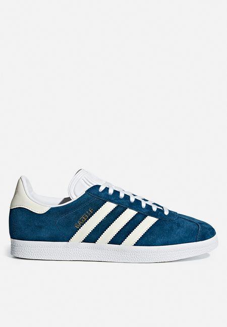 bd7a405e656b Sneakers Online